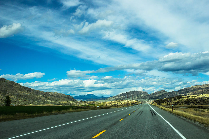 AD-The-Most-Wonderful-Roads-In-The-World-72
