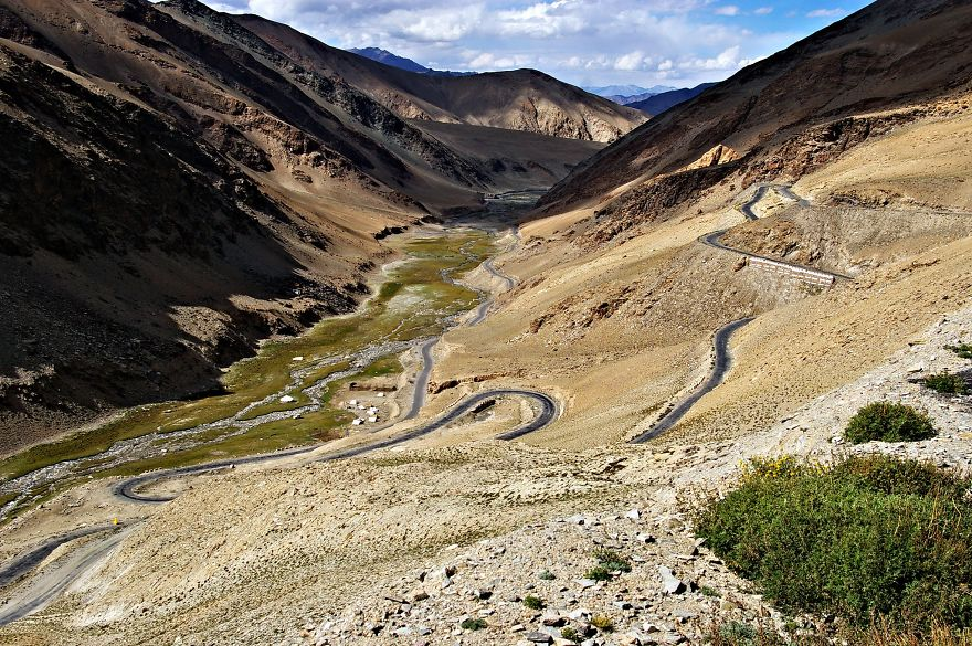 AD-The-Most-Wonderful-Roads-In-The-World-73