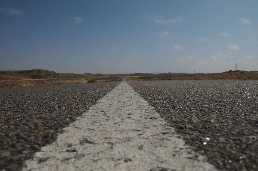 AD-The-Most-Wonderful-Roads-In-The-World-79