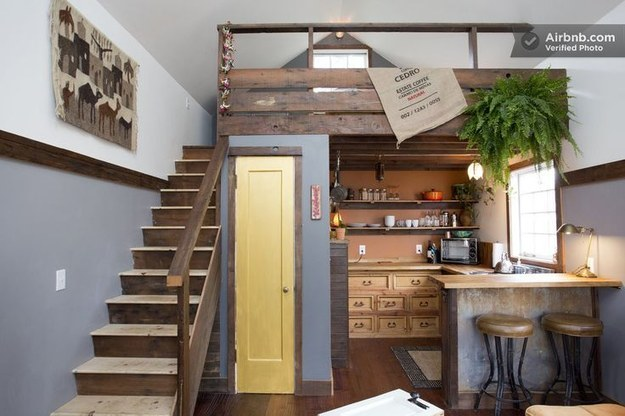AD-Tiny-House-Hacks-To-Maximize-Your-Space-06
