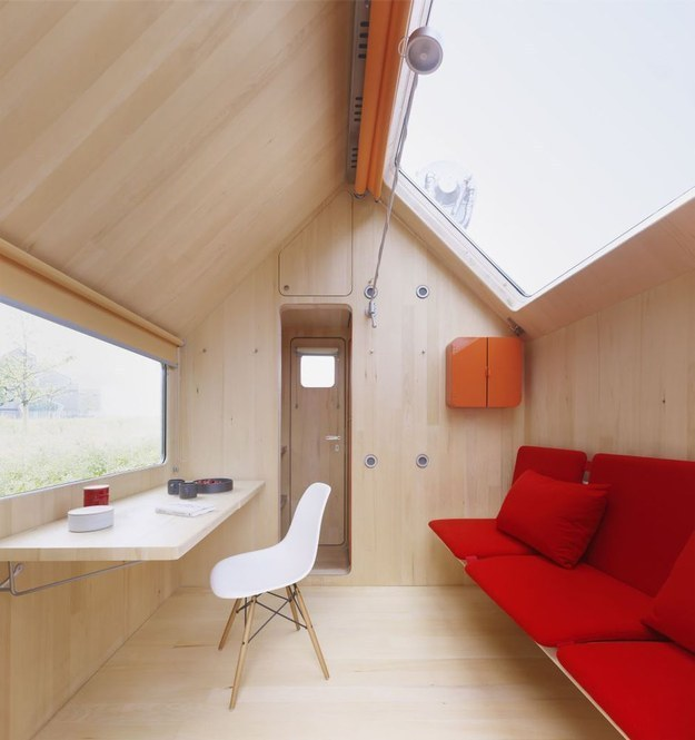 AD-Tiny-House-Hacks-To-Maximize-Your-Space-17