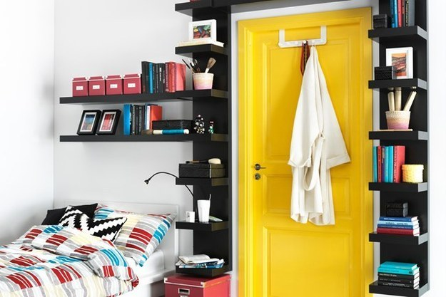 AD-Tiny-House-Hacks-To-Maximize-Your-Space-26