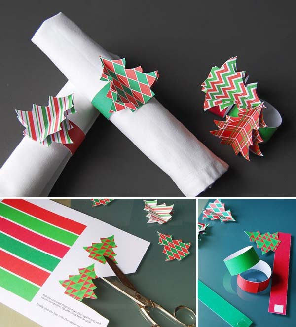 05-Little-Christmas-Tree-Napkin-Rings-AD