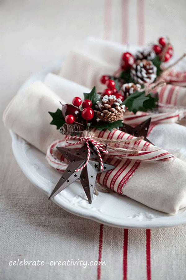 08-Fun-And-Festive-Napkin-AD