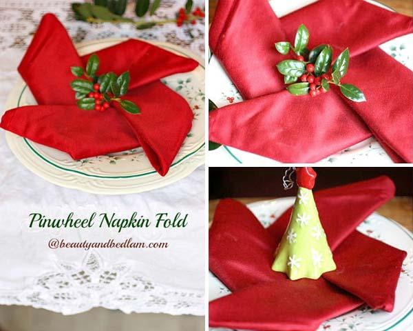 12-Pinwheel-Napkin-Fold-AD