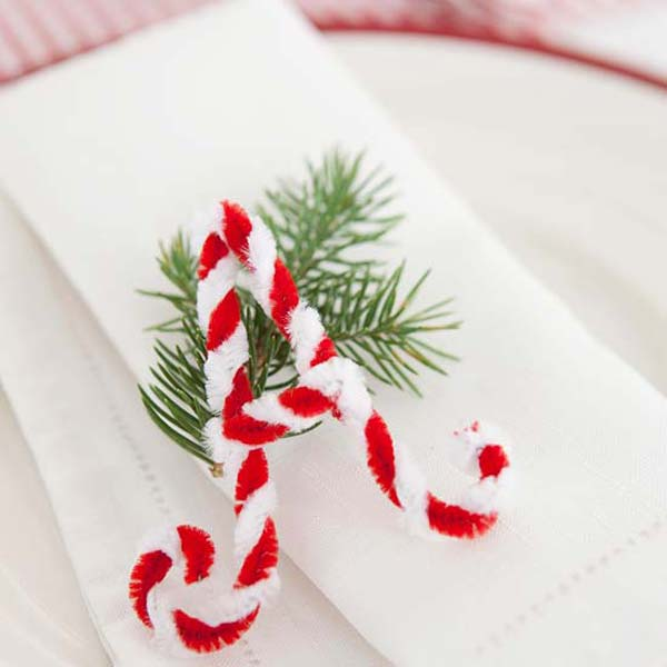 14-Chenille-Letter-On-A-Napkin-AD