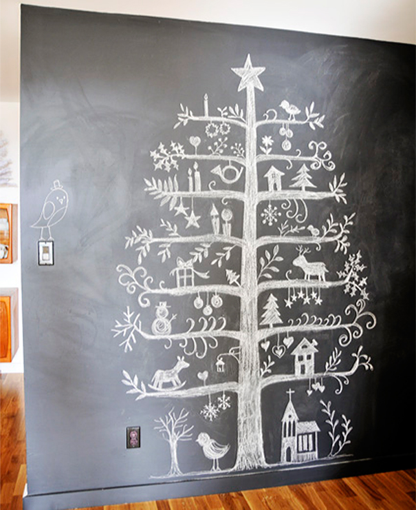 AD-100+-Of-The-Most-Creative-Christmas-Trees-Ever-07
