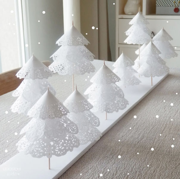 AD-100+-Of-The-Most-Creative-Christmas-Trees-Ever-08