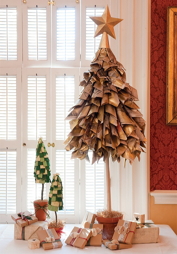 AD-100+-Of-The-Most-Creative-Christmas-Trees-Ever-10