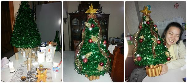 AD-100+-Of-The-Most-Creative-Christmas-Trees-Ever-107