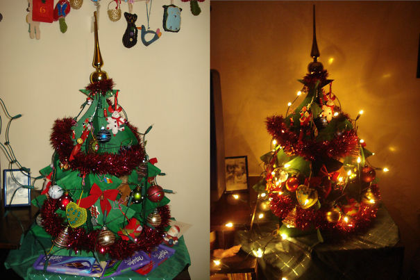 AD-100+-Of-The-Most-Creative-Christmas-Trees-Ever-109