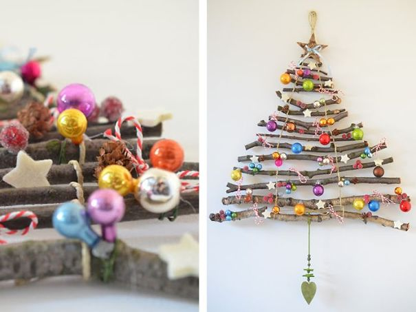 AD-100+-Of-The-Most-Creative-Christmas-Trees-Ever-17
