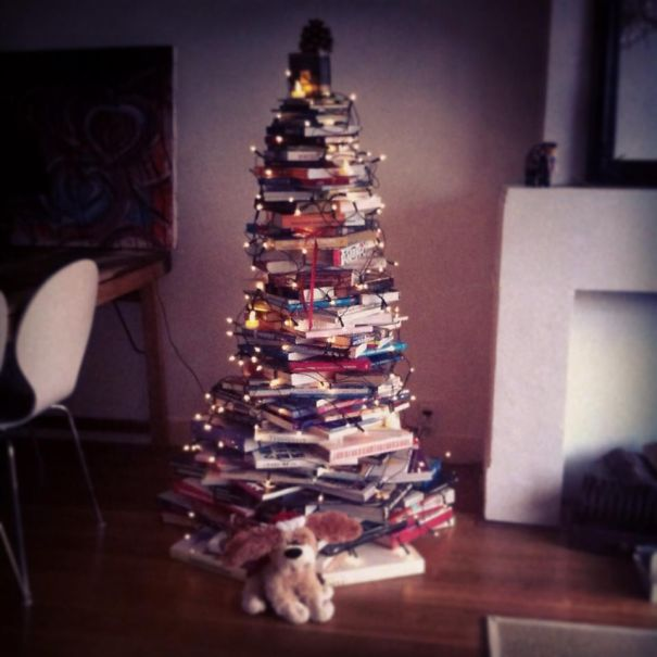 AD-100+-Of-The-Most-Creative-Christmas-Trees-Ever-42