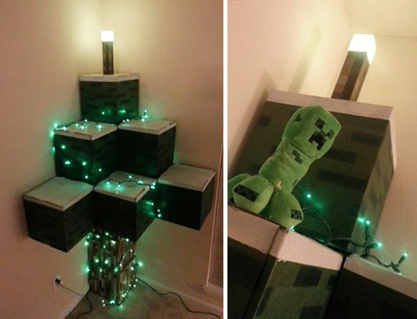 AD-100+-Of-The-Most-Creative-Christmas-Trees-Ever-45