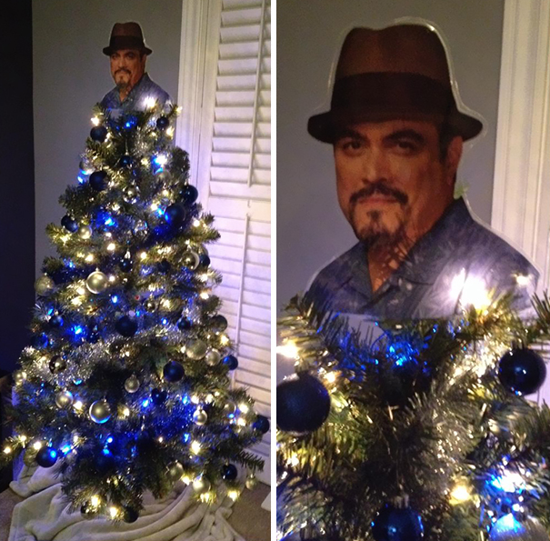 AD-100+-Of-The-Most-Creative-Christmas-Trees-Ever-59