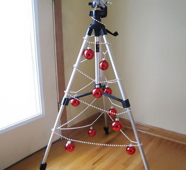 AD-100+-Of-The-Most-Creative-Christmas-Trees-Ever-68