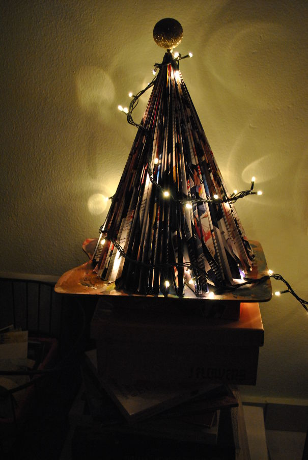 AD-100+-Of-The-Most-Creative-Christmas-Trees-Ever-77