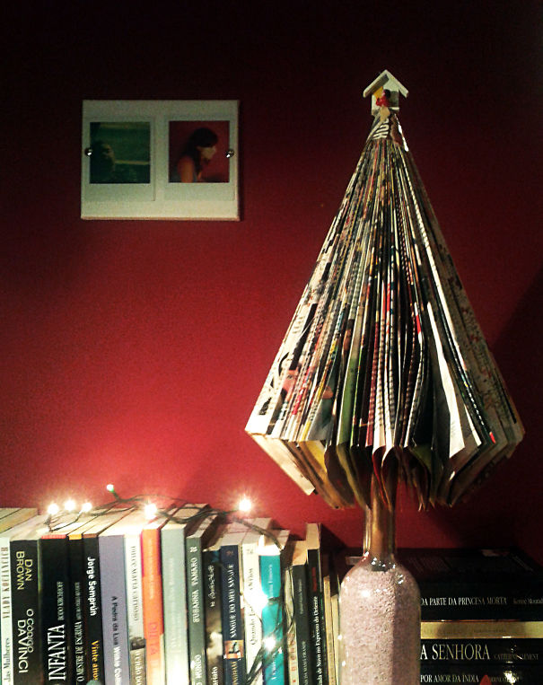 AD-100+-Of-The-Most-Creative-Christmas-Trees-Ever-80