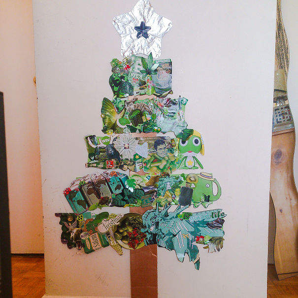 AD-100+-Of-The-Most-Creative-Christmas-Trees-Ever-84