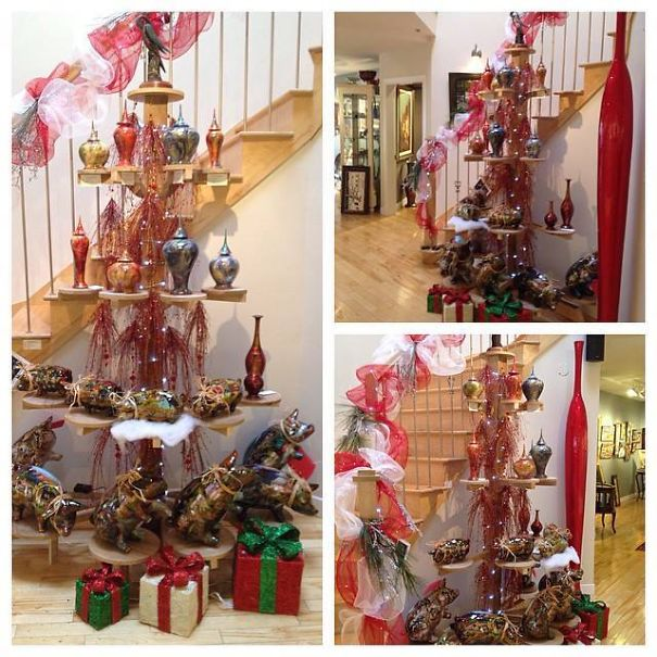 AD-100+-Of-The-Most-Creative-Christmas-Trees-Ever-90