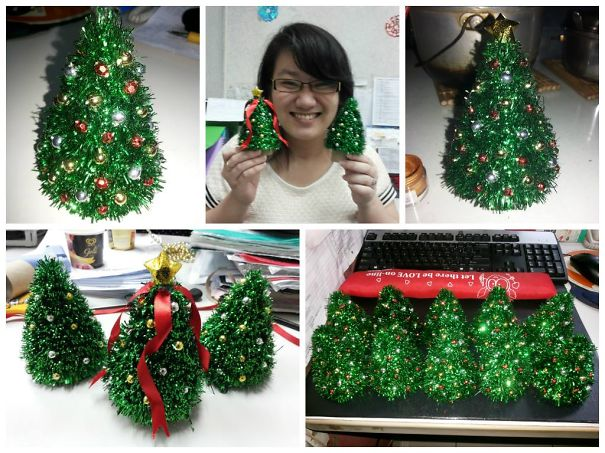 AD-100+-Of-The-Most-Creative-Christmas-Trees-Ever-98