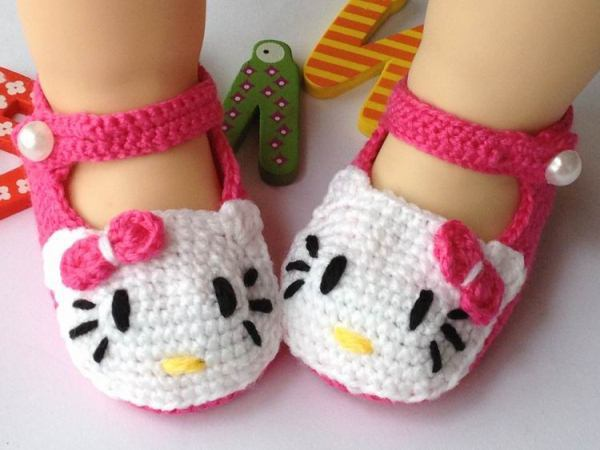 AD-Adorable-And-FREE-Crochet-Baby-Booties-Patterns-03-1