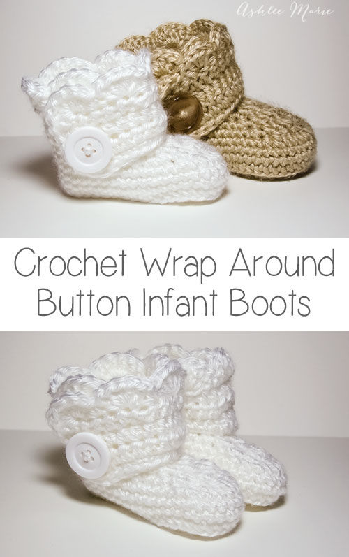 AD-Adorable-And-FREE-Crochet-Baby-Booties-Patterns-07-1