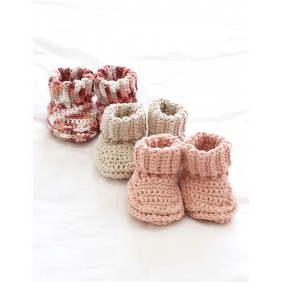 AD-Adorable-And-FREE-Crochet-Baby-Booties-Patterns-19