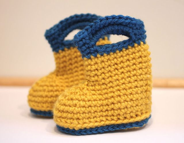 AD-Adorable-And-FREE-Crochet-Baby-Booties-Patterns-22