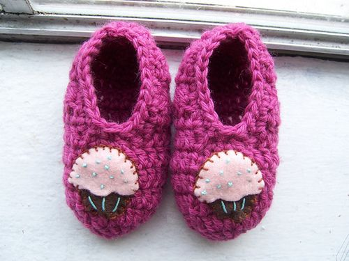 AD-Adorable-And-FREE-Crochet-Baby-Booties-Patterns-30