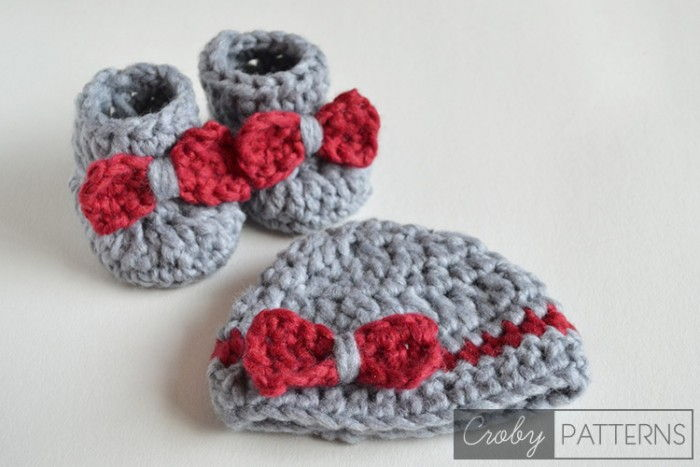 AD-Adorable-And-FREE-Crochet-Baby-Booties-Patterns-43