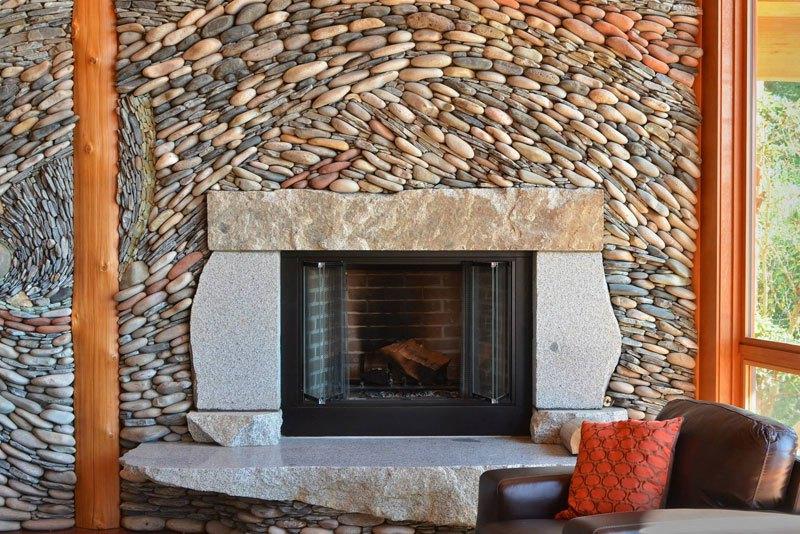 AD-Ancient-Art-Of-Stone-Mosaics-01