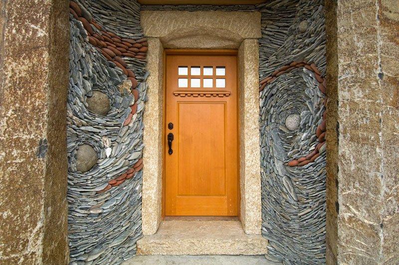 AD-Ancient-Art-Of-Stone-Mosaics-06