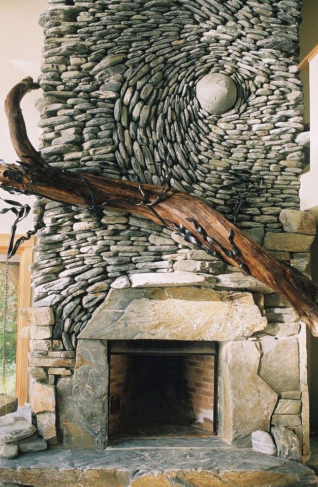 AD-Ancient-Art-Of-Stone-Mosaics-09