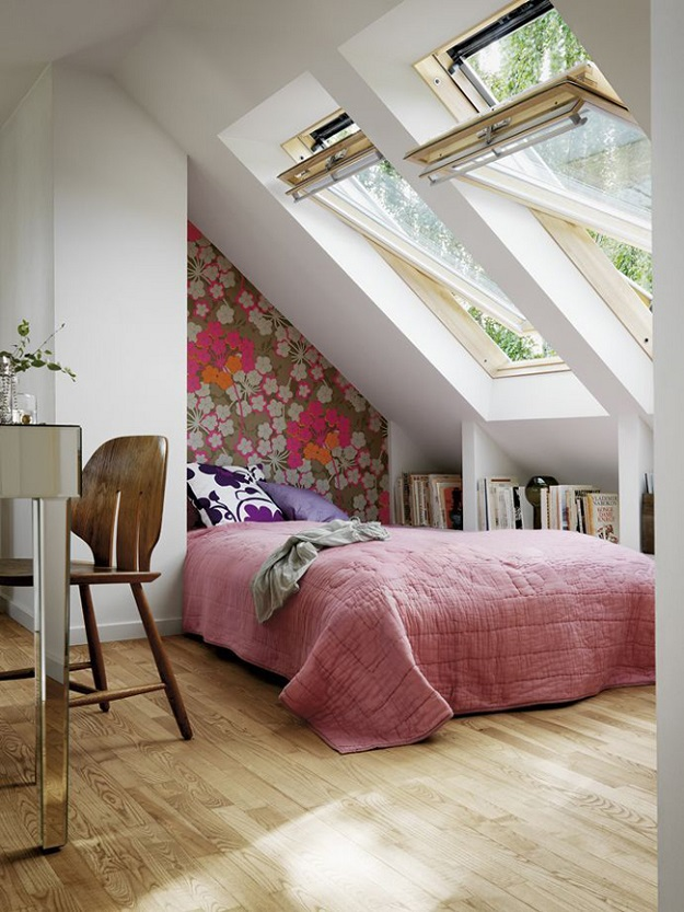 AD-Attic-Living-Space-Design-11
