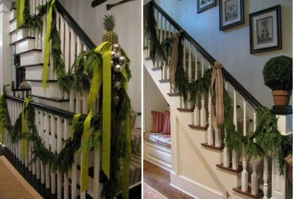 AD-Beautiful-Christmas-Stairs-Decoration-Ideas-10