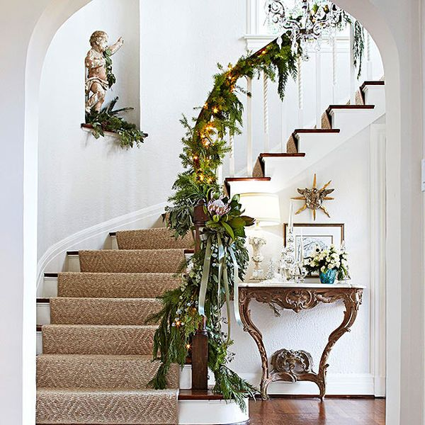 AD-Beautiful-Christmas-Stairs-Decoration-Ideas-11