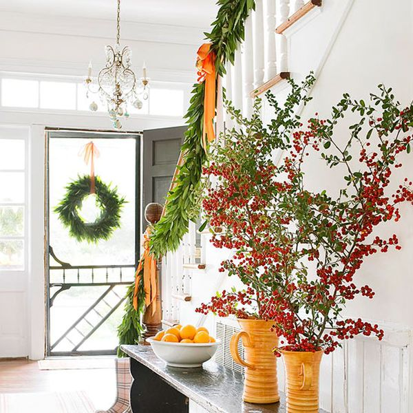 AD-Beautiful-Christmas-Stairs-Decoration-Ideas-24