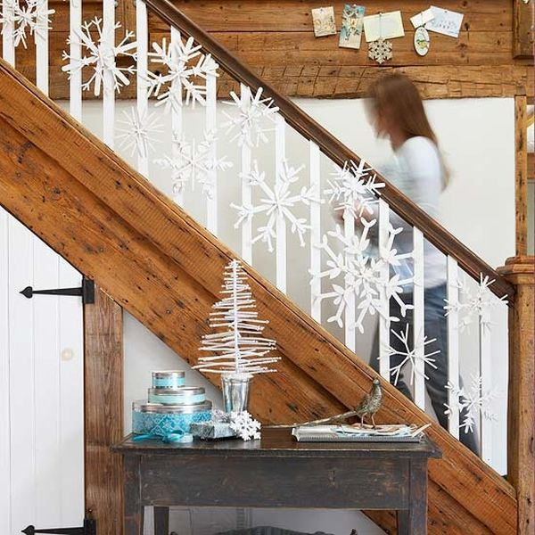 AD-Beautiful-Christmas-Stairs-Decoration-Ideas-28