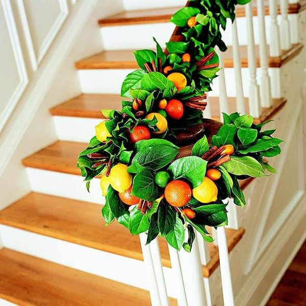 AD-Beautiful-Christmas-Stairs-Decoration-Ideas-29