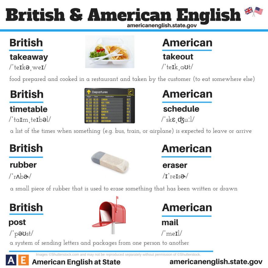 AD-British-Vs-American-English-Differences-08