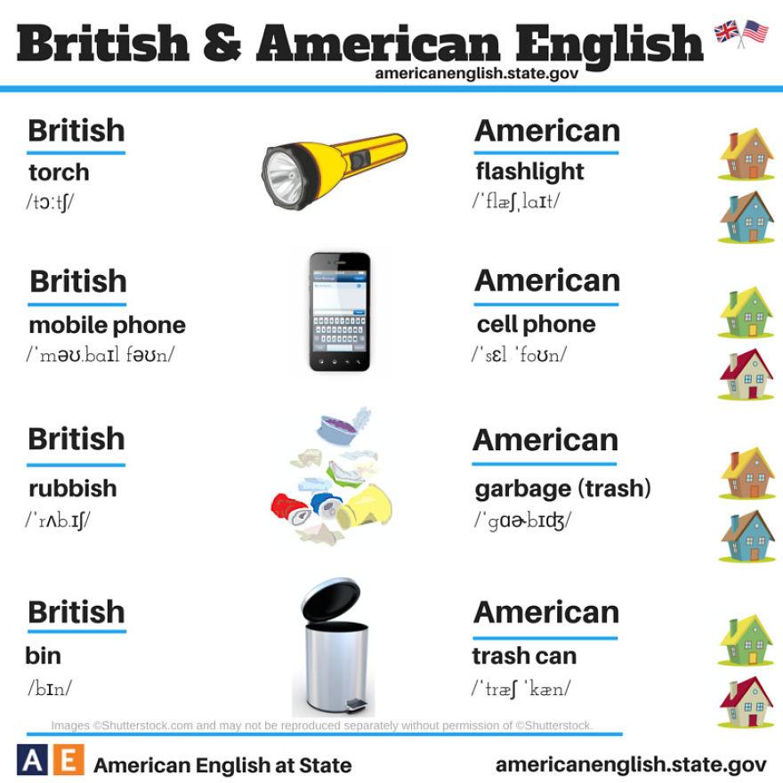 AD-British-Vs-American-English-Differences-14