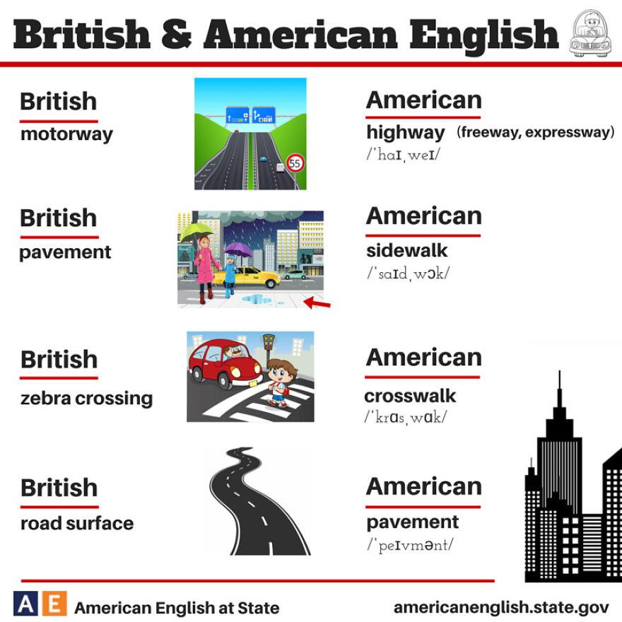 AD-British-Vs-American-English-Differences-19