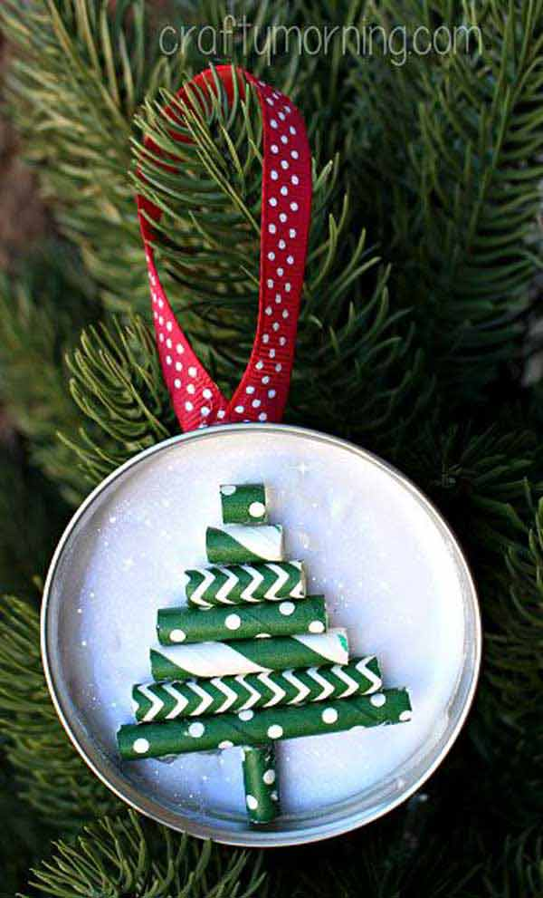 AD-Christmas-Decorations-You-Can-Make-In-An-Hour-16