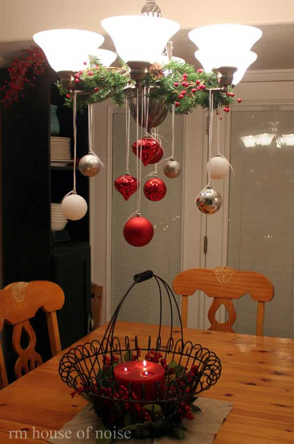 AD-Christmas-Decorations-You-Can-Make-In-An-Hour-18