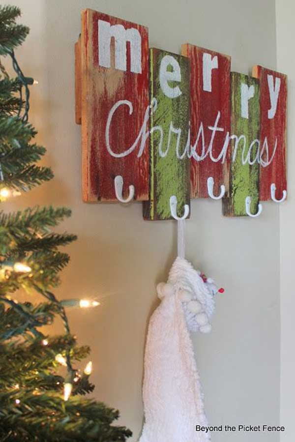 AD-Christmas-Decorations-You-Can-Make-In-An-Hour-21