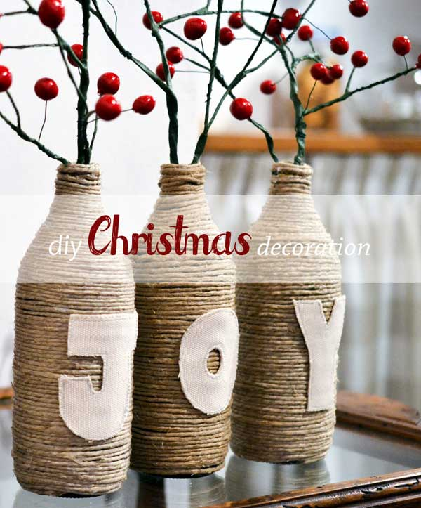 AD-Christmas-Decorations-You-Can-Make-In-An-Hour-22
