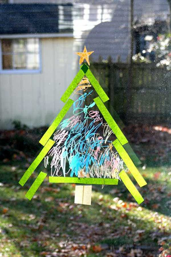 AD-Christmas-Decorations-You-Can-Make-In-An-Hour-27