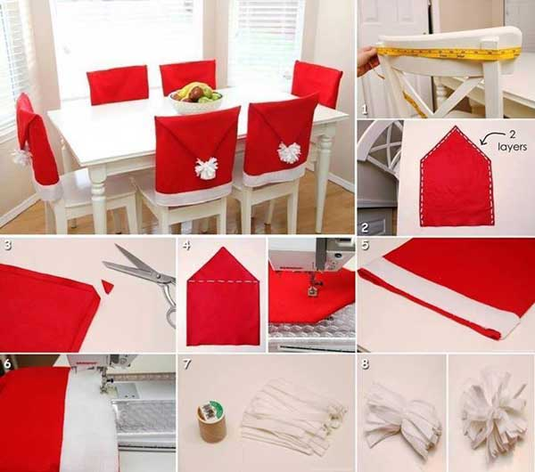 AD-Christmas-Decorations-You-Can-Make-In-An-Hour-31