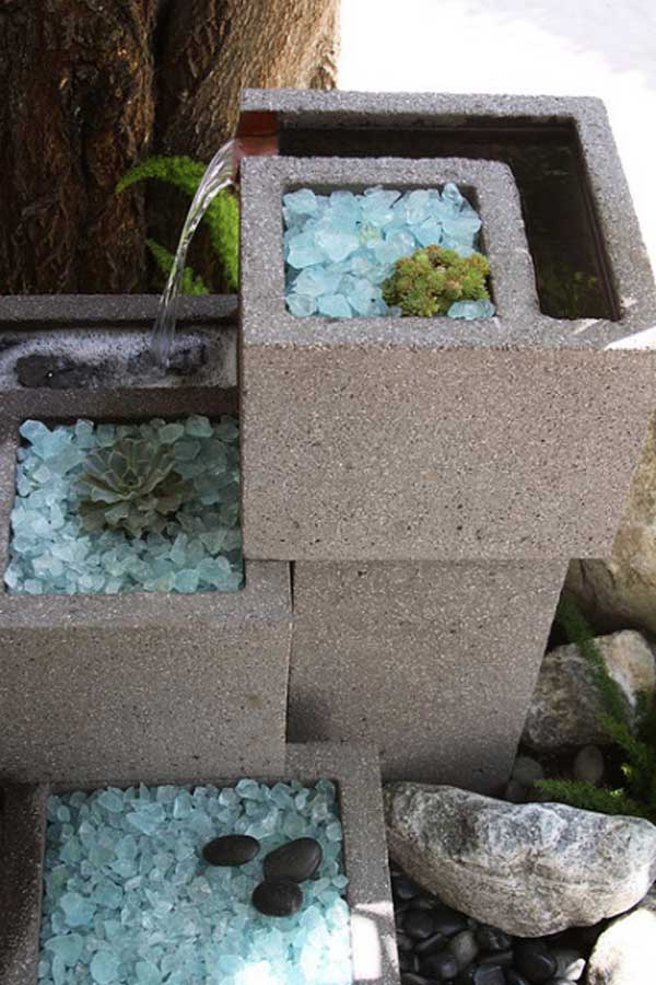 AD-Cinder-Block-Projects-01